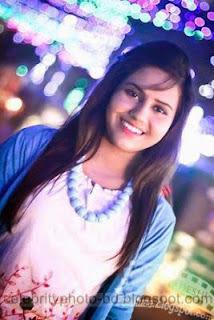 Bangladeshi%2Bgirls%2Blatest%2Bpictures%2Band%2Bphoto014