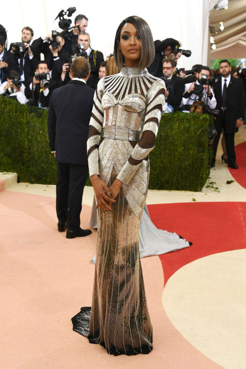 met gala, manus x machina, fashion, technology, the metropolitan museum of art, New York, Culture & Trend Magazine,