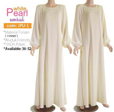 http://blog.jubahmuslimah.biz/2017/07/jpu-1-jubah-putih-umrah-umbrella.html