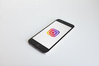 Cara Menggunakan Fitur Polling di Instagram Story