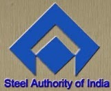 Steel Authority of India Limited Rourkela Steel Plant (SAIL RSP) Recruitment 2014 Operator & Attendant cum Technician (Trainee) posts Govt. Job Alert.