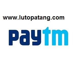 Paytm Coupon, Free20