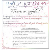 http://www.agoaye.com/un-defi-ou-un-ecrit-48-trouver-un-confident-ou-ce-qui-me-rend-heureuxse-prochains-themes/