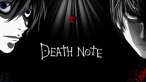 Live action Death Note, primera impresión
