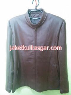 Jaket Kulit JKAW15