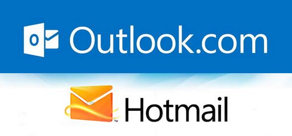 Kostenlos Email Anmelden