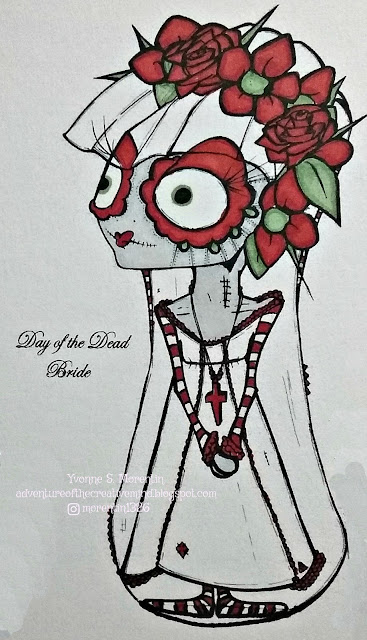 http://adventureofthecreativemind.blogspot.com/2017/03/day-23-30-day-coloring-challenge.html