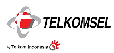 3 Cara Beli Paket Internet Telkomsel