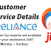 Reliance Jio Toll Free Customer Care Numbers, Jio Customer Service Centers