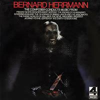 http://backtobernardherrmann.blogspot.fr/2013/04/bernard-herrmann-composer-conducts.html