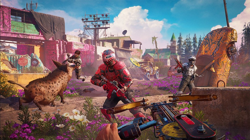 Best Games For Pc 2020.10 Best Upcoming Pc Games 2019 2020 Upcoming Games For Ps4