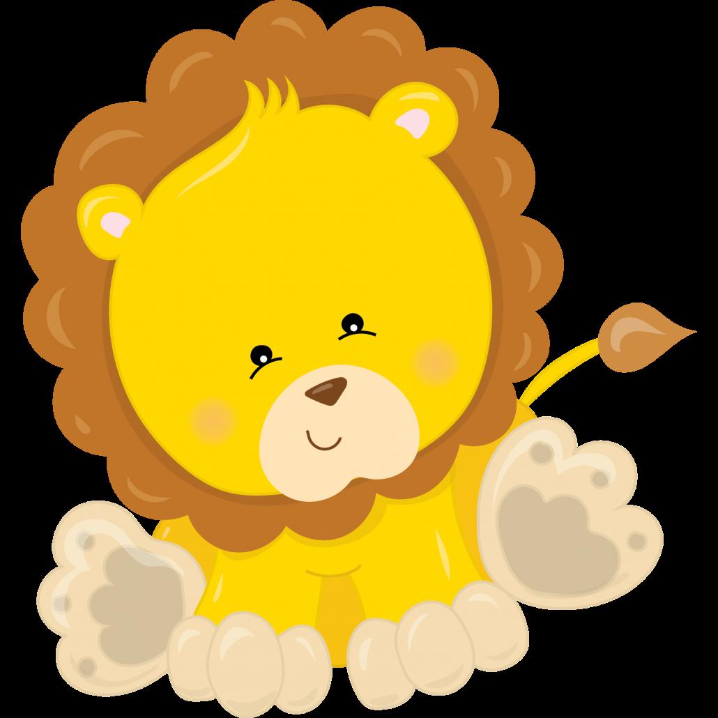 ba u00fa de imagens saf u00c1ri baby cute  png cute pig clipart free cute pig clip art png