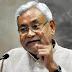 विशेष : आडवाणी राष्ट्रपति उम्मीदवार तो भाजपा का साथ देंगे नीतीश