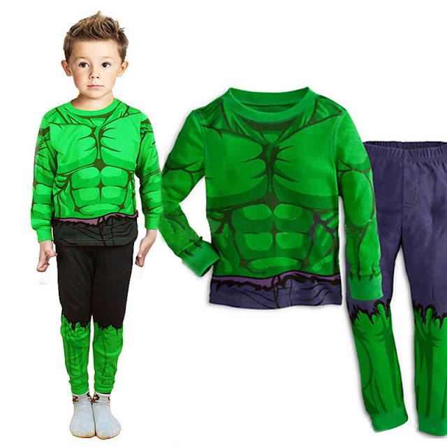 loja infantil, roupa de menina, moda infantil, moda, comprar enxoval de criança, loja infantil, pijama, pijama infantil, pijama do incrível hulk