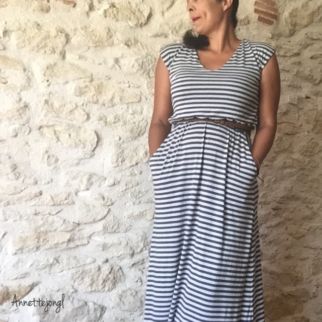 https://annettejongl.blogspot.com/2018/08/sallie-maxi-dress.html