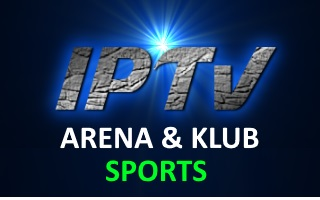Image Result For Iptv Like Players Klub