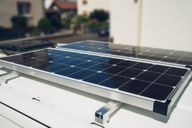 Offgridtec-100W-Mono-Solarpanel-12V-Camper-Solaranlage-04