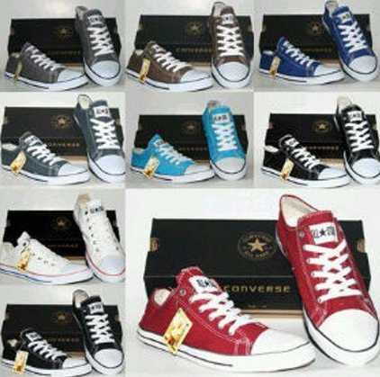 Model sepatu converse yang sekarang sedang laku keras dipasaran seperti  type sepatu converse All Star Double Zip Hi Sneakers Mens yang terbilang  salah satu ... 8af796050d