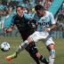 Belgrano aprovechó y venció a Racing por 2 a 0 en Córdoba
