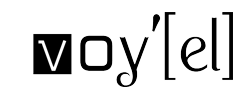 http://editions-voyel.fr/