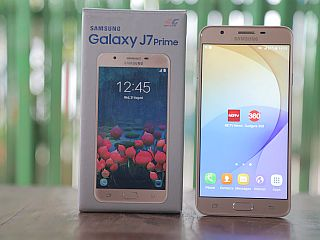 Samsung Galaxy J7 Prime user manual,Samsung Galaxy J7 Prime user guide manual,Samsung Galaxy J7 Prime user manual pdf‎,Samsung Galaxy J7 Prime user manual guide,Samsung Galaxy J7 Prime owners manuals online,Samsung Galaxy J7 Prime user guides, User Guide Manual,User Manual,User Manual Guide,User Manual PDF‎,