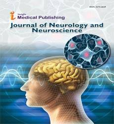 Journal of Neurology and Neuroscience