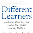 Book Review: Different Learners