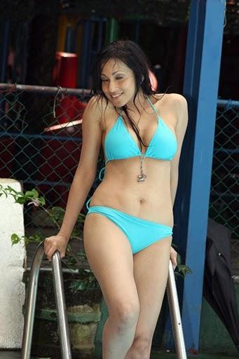 Sinhla Sexy