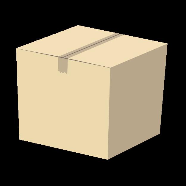 08b60cfba3 A műanyag doboz használata szintén nem a legmegfelelőbb megoldás, hiszen  nagyobb súly esetén és az állandó rakodás során könnyen összeroppanhat, ...