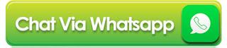 https://api.whatsapp.com/send?phone=62081281816000&text=Hallo%20Sisi?%20Saya%20ingin%20informasi%20lebih%20detail%20mengenai%20produk%20Solterra%20Place,%20Bisa%20Dibantu?