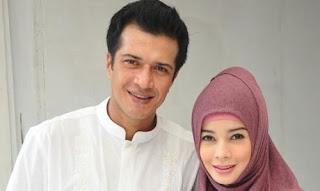 istri pejabat cantik Si cantik Jihan Fahira yang Jadi Istri Pejabat