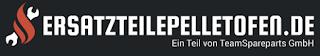 Ersatzteilepelletofen-de-Logo