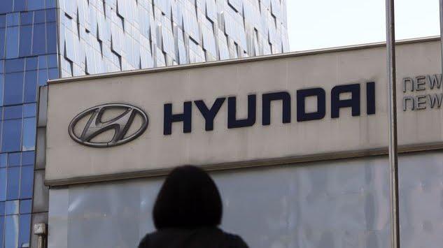 Si continua a morire per colpa di airbag difettosi su Auto Hyunday e Kia