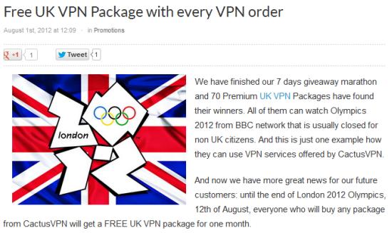 Best Vpn: Best Uk Vpn Free Download