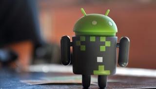 طريقة, تشغيل, التصفح, الخاص, ( المخفى, والمجهول, ) على, أنظمة, اندرويد, private ,browsing ,android