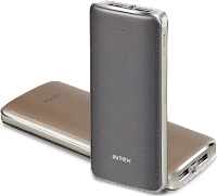 best power bank brands in India