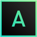 MAGIX ACID Pro Free Download Full Latest Version