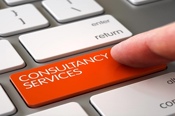 Consultation Services that Works