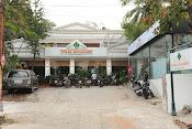Vivaha Bhojanambu restaurant launch-thumbnail-7
