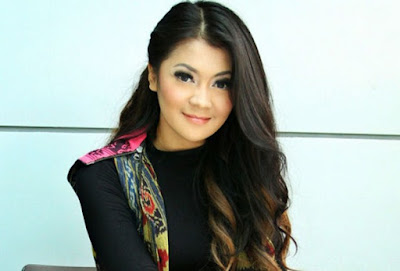 Download Lagu Indah Dewi Pertiwi Full Album Mp3