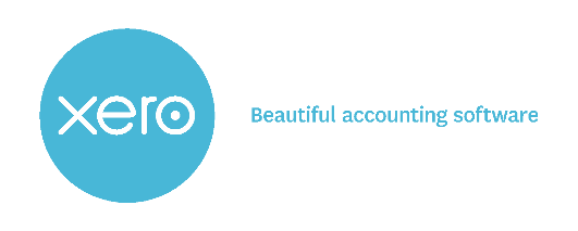 DBS and Xero launch new service for SMEs to instantly link