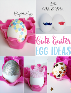 http://sunnysweetdays.com/2016/02/easter-egg-decorating-ideas.html