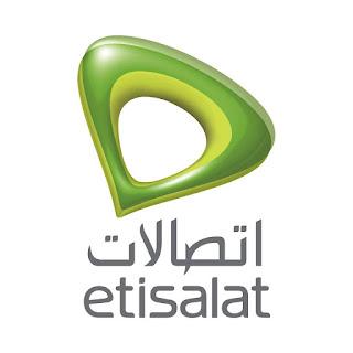 اعلان وظائف شركة اتصالات مصر للمؤهلات العليا بجميع المحافظات 30 / 1 / 2018