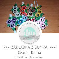 https://misiowyzakatek.blogspot.com/2019/01/filcowe-zakadki-tutorial.html