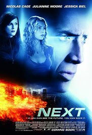 Next (2007)