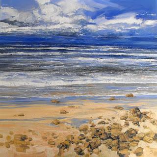 vistas-mares-playas-y-cielos