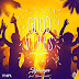 AUDIO : Iyanya ft Team Salut - Good Vibes | DOWNLOAD Mp3 SONG
