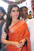 samantha new gorgeous photos gallery-thumbnail-13