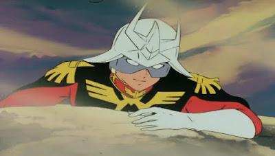 Mobile Suit Gundam 0079 Episode 11 Subtitle Indonesia