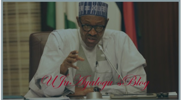 What I'll Do For Nigerian Students In Malaysia - Buhari